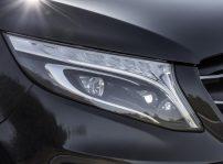 Mercedes Benz Vito 2020 (12)