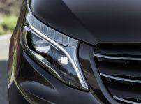 Mercedes Benz Vito 2020 (13)