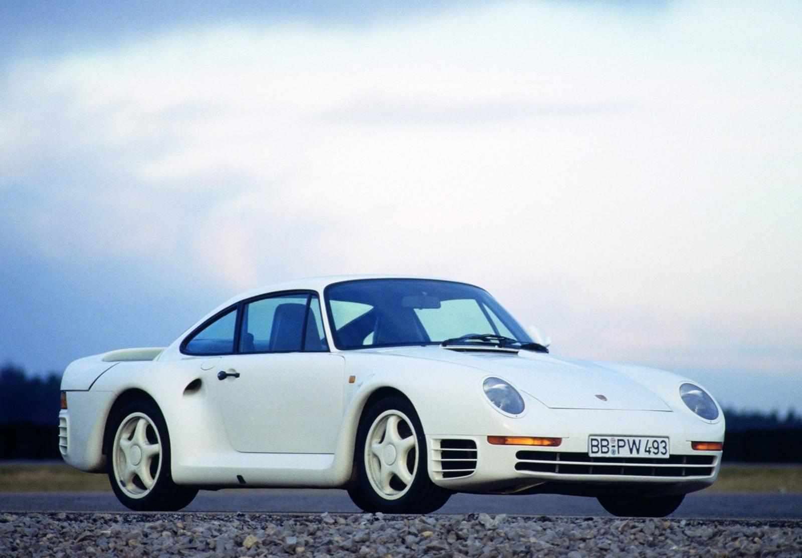 Porsche 959 1986 1280 03