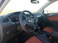 Prueba Volkswagen Tiguan Allspace (16) Copia