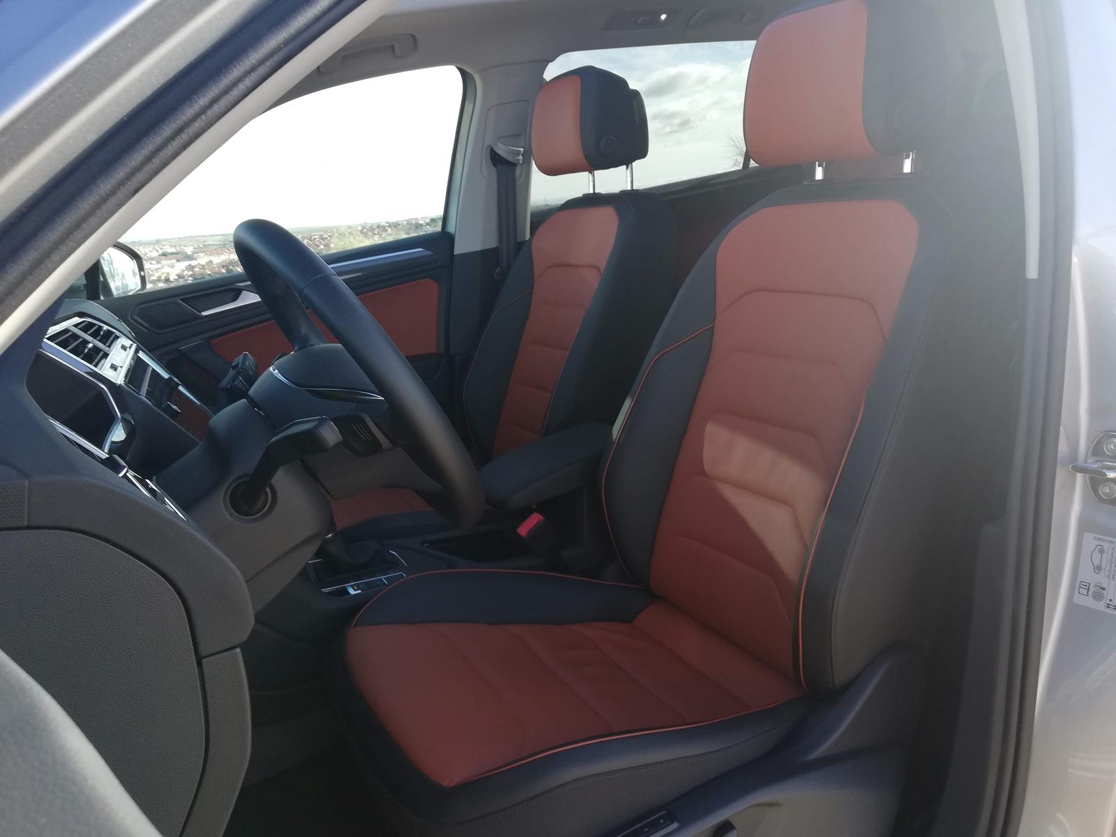 Prueba Volkswagen Tiguan Allspace (18) Copia