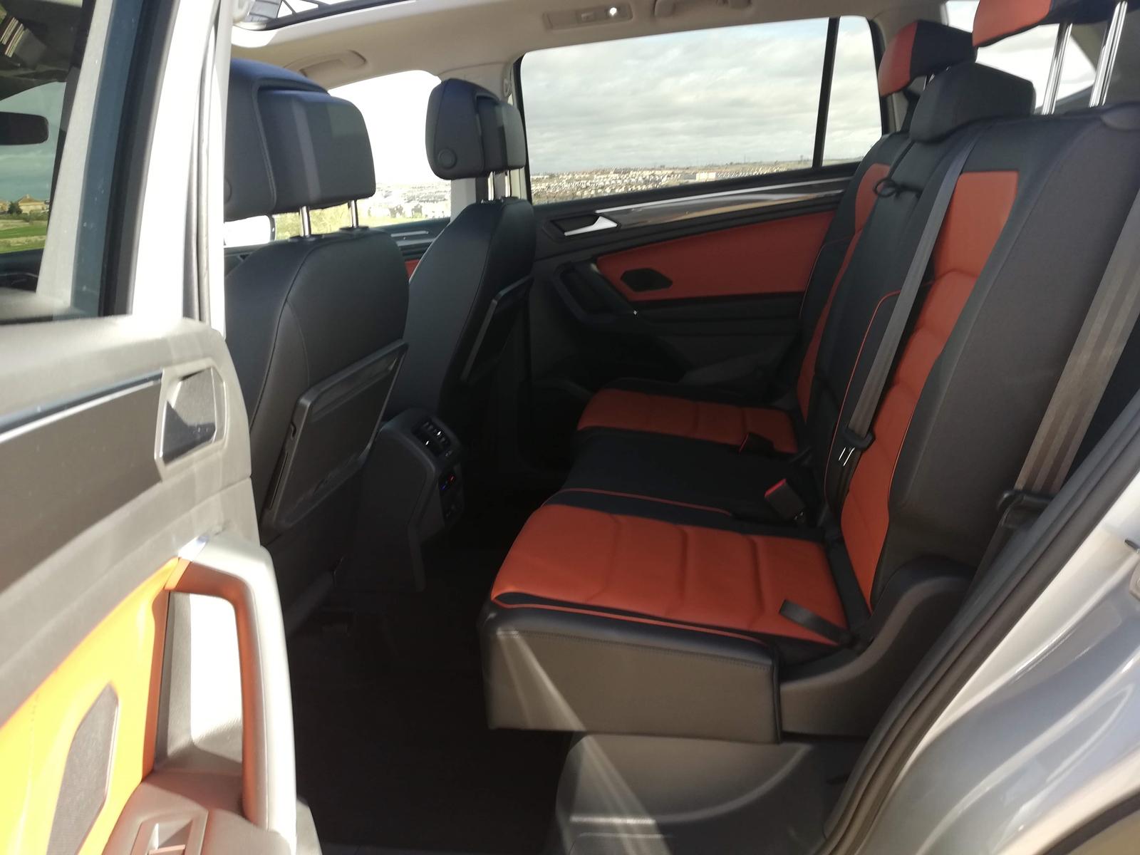 Prueba Volkswagen Tiguan Allspace (22) Copia