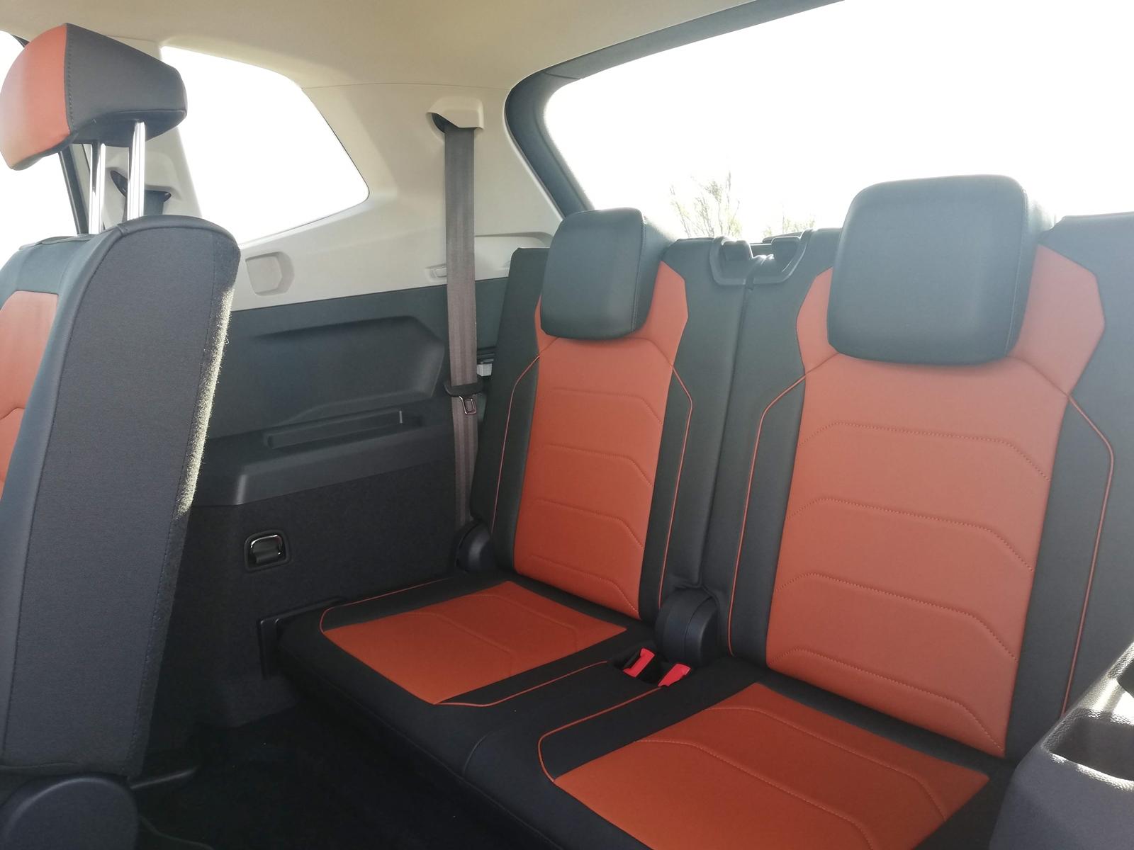 Prueba Volkswagen Tiguan Allspace (32) Copia