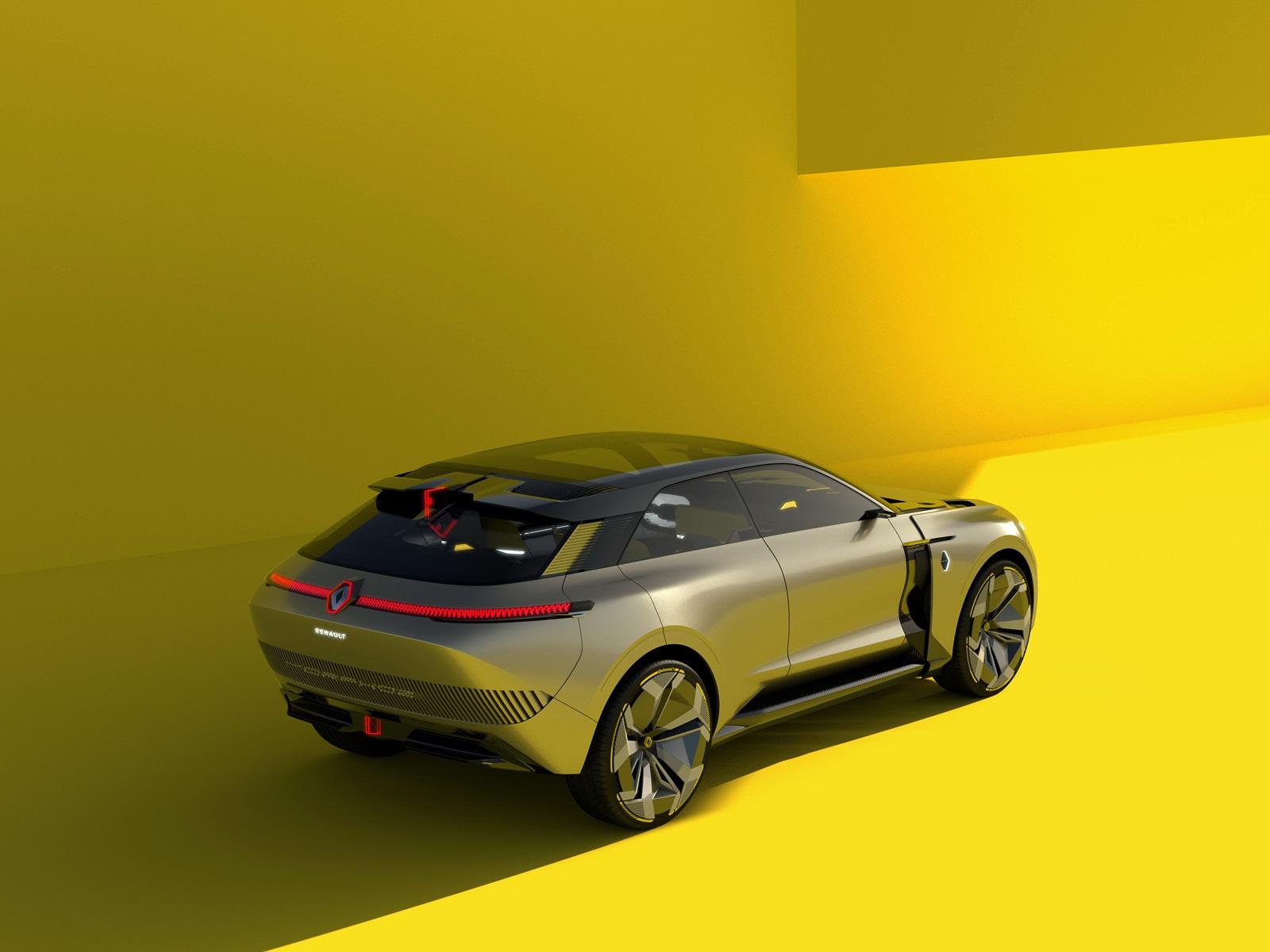 Renault Morphoz (3)