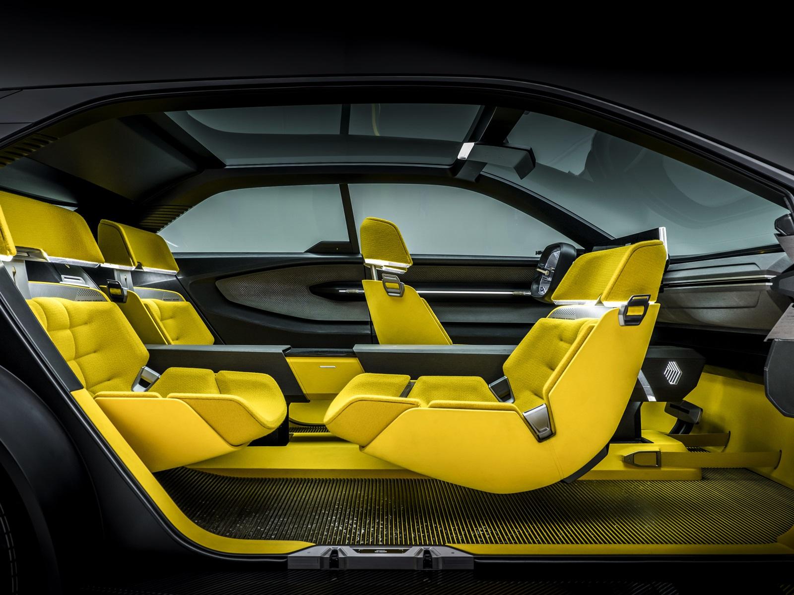 Renault Morphoz (8)