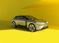 Renault Morphoz Presentacion (3)