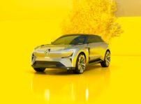 Renault Morphoz Presentacion (7)