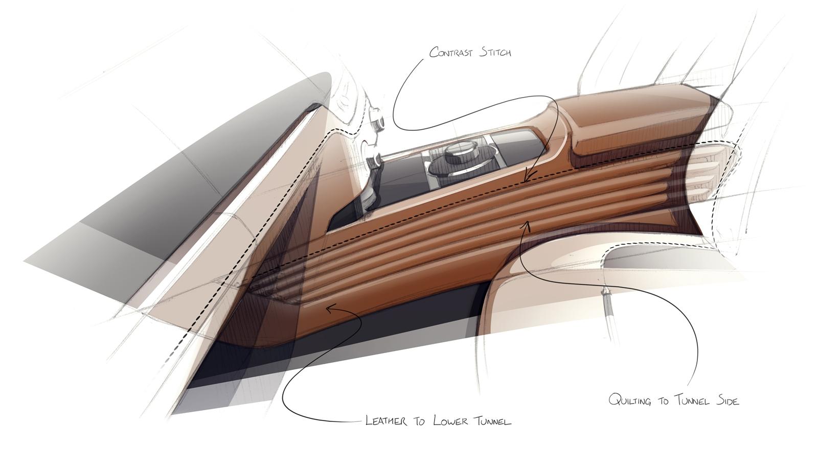 Rolls Royce Silver Bullet (1)