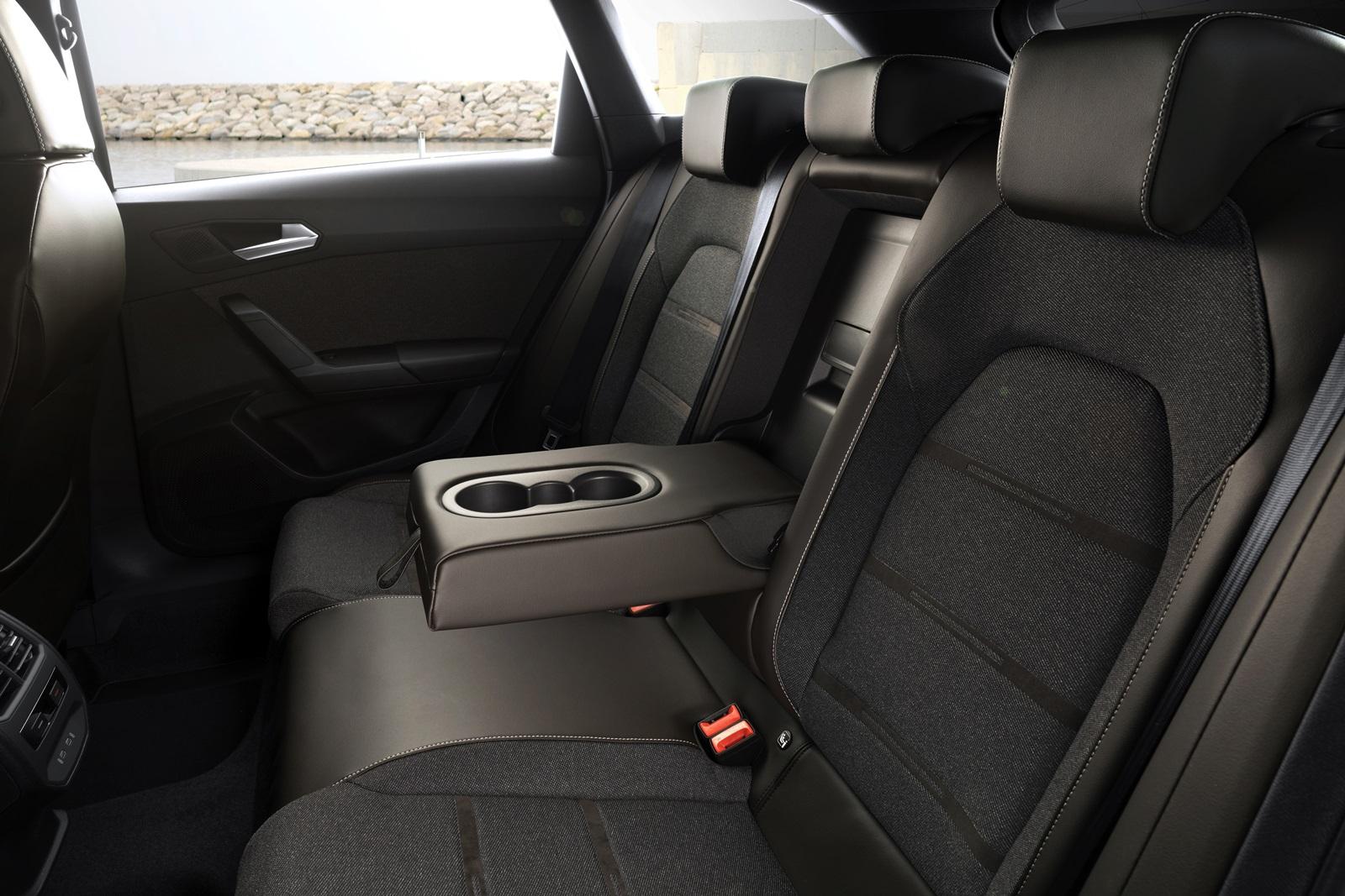 Seat Leon (9)