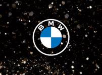 The New Bmw Communic