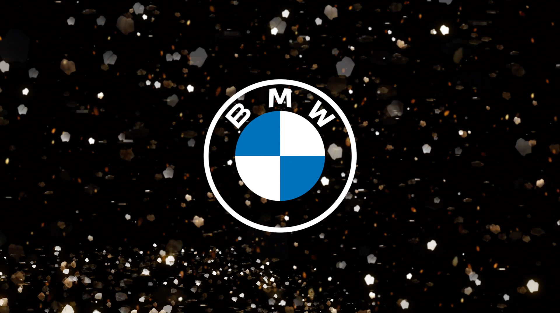 The New Bmw Communic