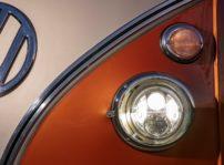 Volkswagen E Bulli (1)