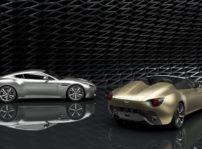Autodesk Vred Design 2020