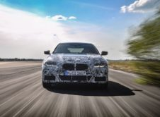 Bmw Serie 4 Coupe 2020 (1)
