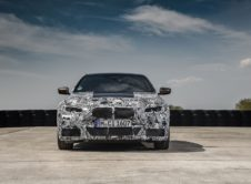 Bmw Serie 4 Coupe 2020 (12)