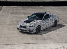 Bmw Serie 4 Coupe 2020 (14)