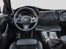 Bmw Serie 4 Coupe 2020 (18)