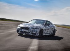 Bmw Serie 4 Coupe 2020 (6)
