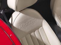 Caterham Super Seven 1600 2020 (3)