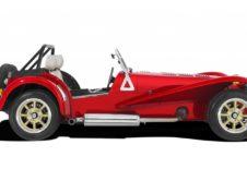 Caterham Super Seven 1600 2020 (4)