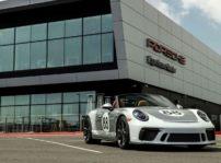Porsche 911 991 Subasta (1)
