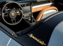 Porsche 911 991 Subasta (3)