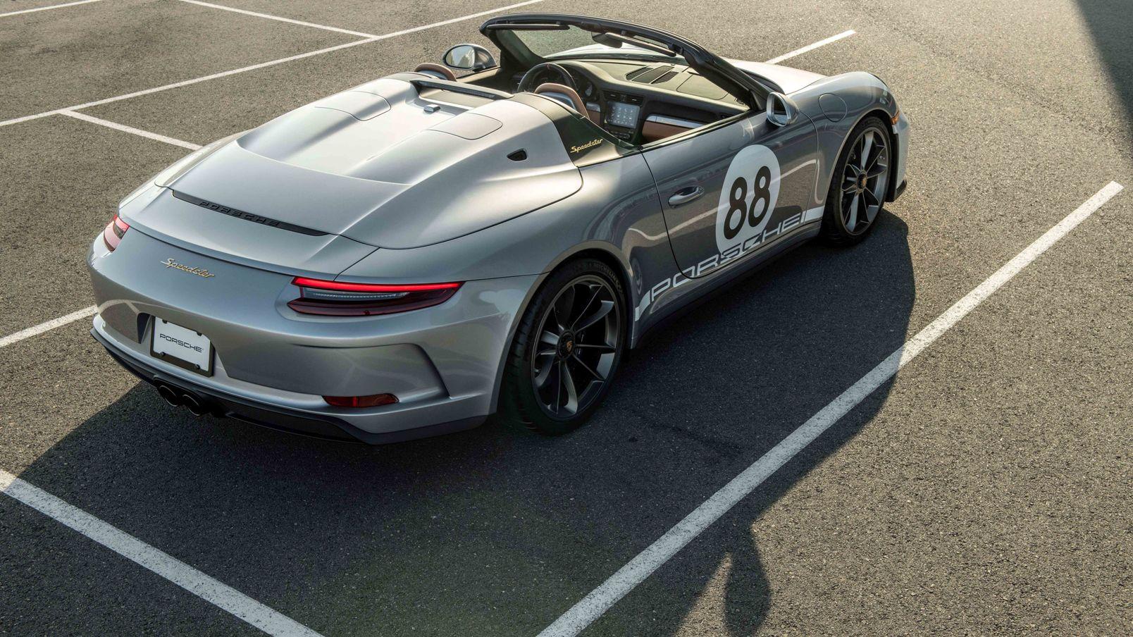 Porsche 911 991 Subasta (4)