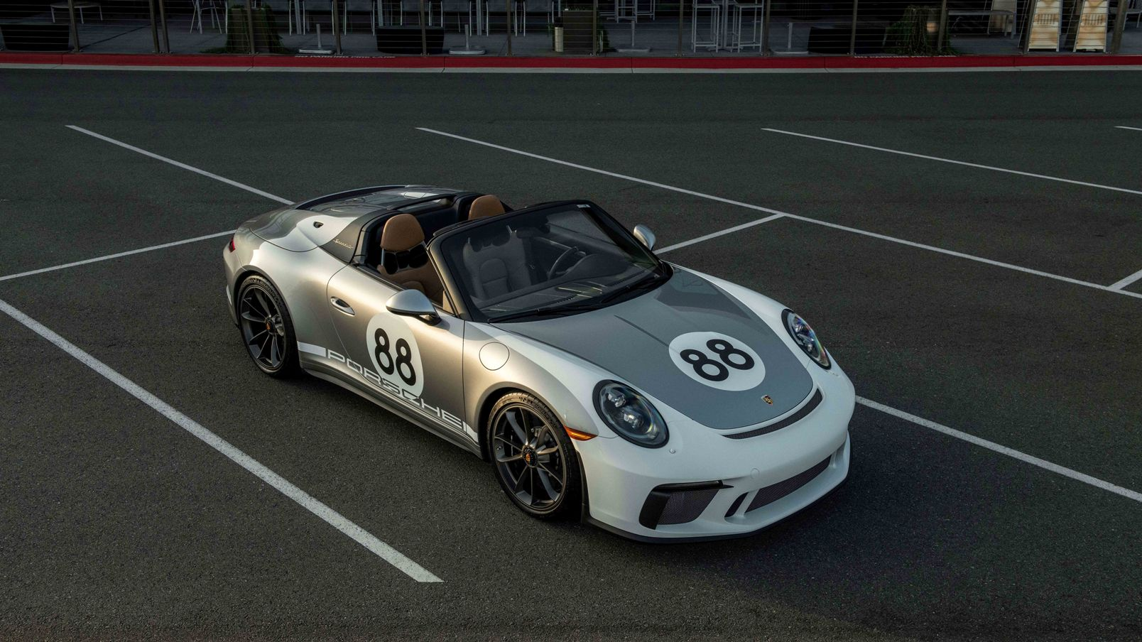 Porsche 911 991 Subasta (5)