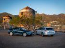 El nuevo Škoda Octavia desvela su equipamiento y precio para el mercado español