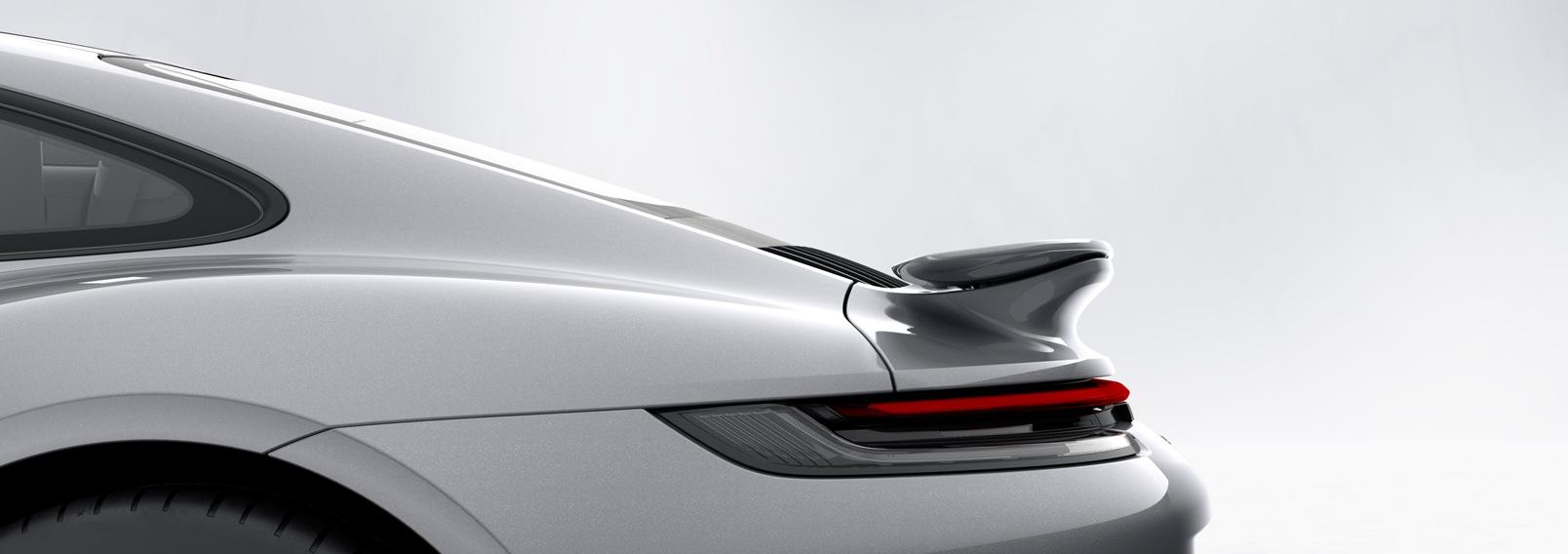Aerodinámica Porsche 911 Turbo S (7)