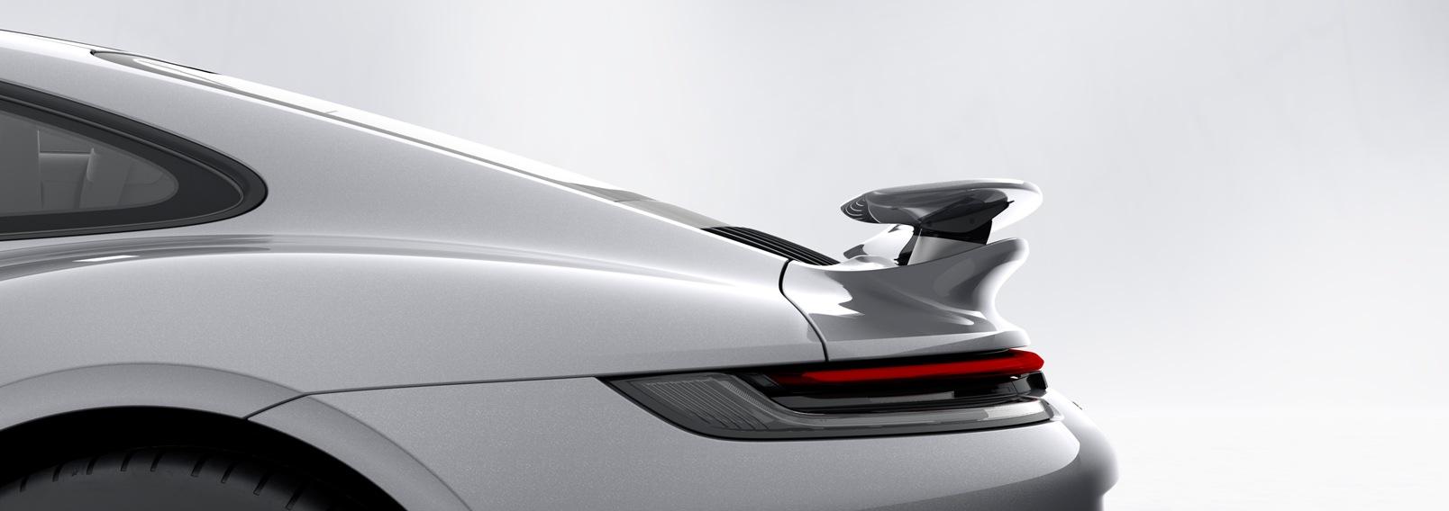 Aerodinámica Porsche 911 Turbo S (8)
