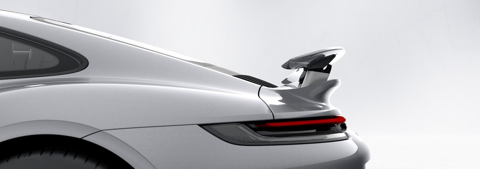 Aerodinámica Porsche 911 Turbo S (9)