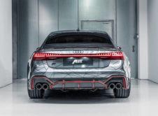Audi Rs7 R Abt 2020 2