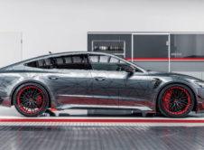 Audi Rs7 R Abt 2020 4