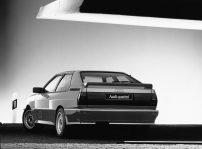 Historia Audi Quattro (8)