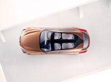 Lexus Lq (3)