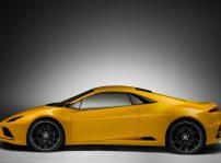 Lotus Elan Concept 2010 (3)