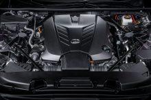 ¿Cómo limpiar el motor del coche de forma correcta?