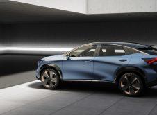 Nissan Ariya Concept 15