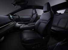 Nissan Ariya Concept 9