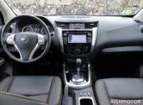 Nissan Navara At32 018
