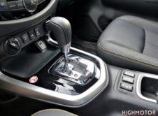 Nissan Navara At32 023