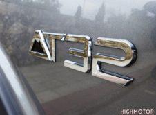 Nissan Navara At32 024