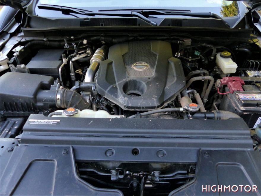 Nissan Navara At32 04