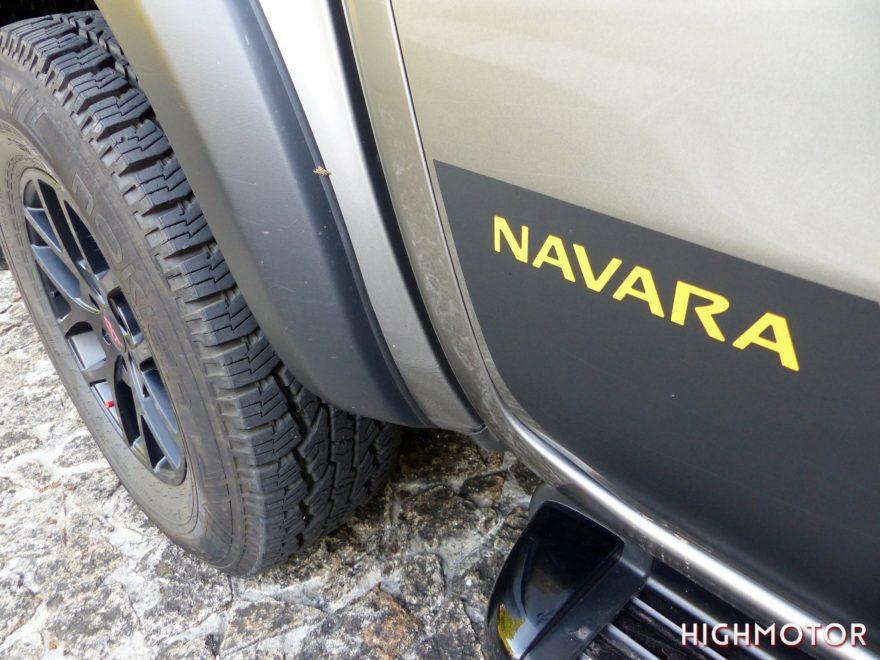 Nissan Navara At32 05
