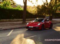 Porsche 911 Carrera 4s (1)