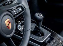 Porsche 911 Carrera 4s (2)