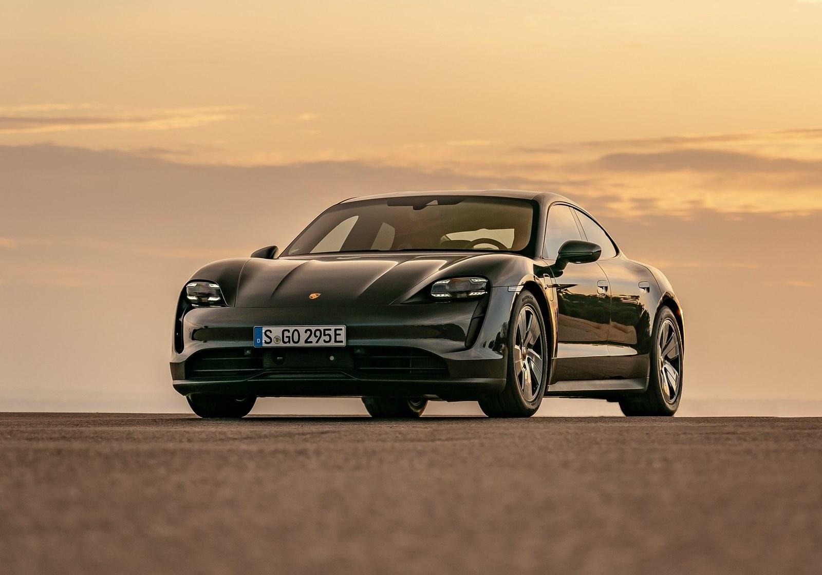 Porsche Taycan Mas Barato (3)
