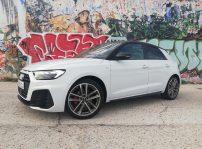 Prueba Audi A1 25 Tfsi (21)