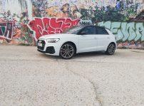 Prueba Audi A1 25 Tfsi (22)
